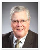 Michael S. Kolman
