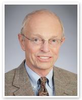 Philip R. Moots