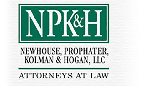 Newhouse, Prophater, Kolman & Hogan, LLC